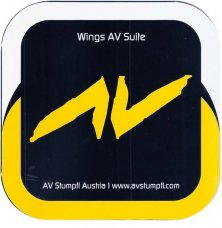 Wings_AV-Suit_Logo