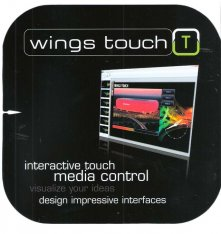 Wing_touch_Logo