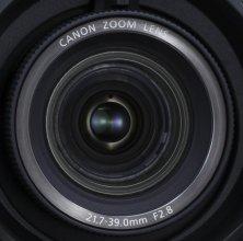 wux450-optik