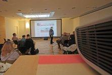 Bad Bl seminar 3