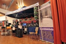 GBV16 Stand0