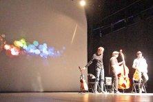 Multiphot17 musiker