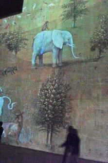 baux-elefant