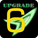 Upgrade 6