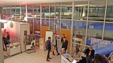 hdm18 foyer 1
