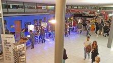 hdm18 foyer 2