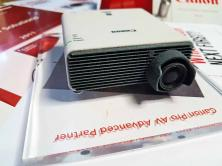 Canon mini2 wux500ST