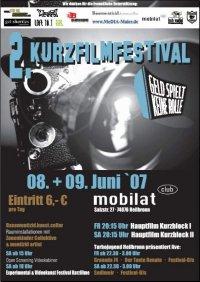 plakat_hkf2007