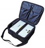 WUX450 Tasche 190px