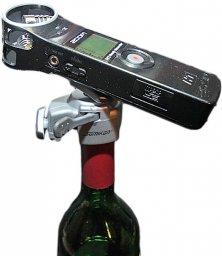 Zoom-H1-auf-Flasche