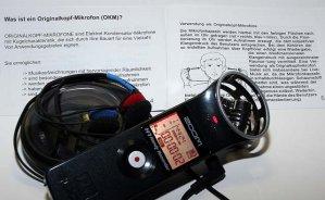 Zoom-H1-OKM2_1