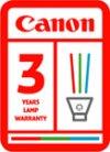 canon_3_jahre