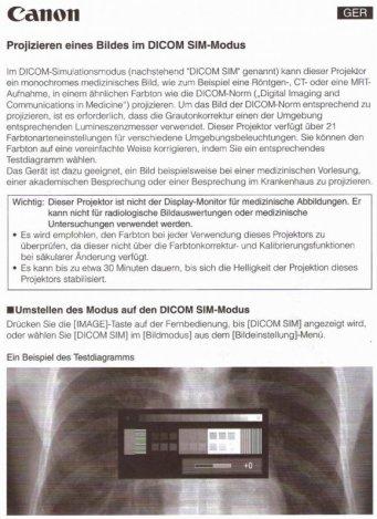 Dicom_Seite1