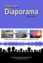 Diaporama Handbuch