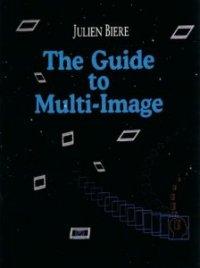 The guide MI