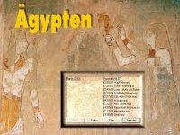 egypt_500pix