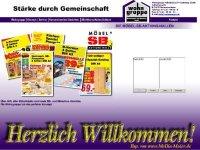 diamenue_wohngruppe
