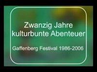 gaffenberg_20jahre