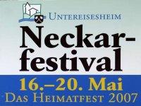 heimatfest_2007_titel