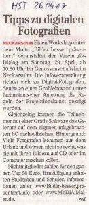 bbp_hst_april2007