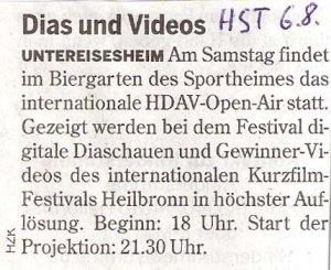 HST_Kultur1