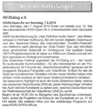 Uheimer_Mitteilungsblatt2
