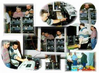 AV Techn 1998