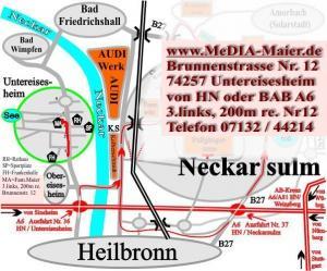 anfahrt_media_maier
