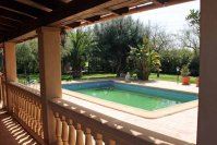 malle_veranda2