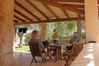 malle_veranda3