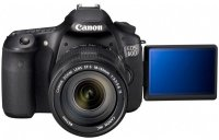 canon-60d-screen-official-rm-eng