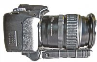 laser-stativ_zusammen2.jpg