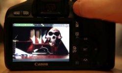 Canon_EOS550D_Audiobalken
