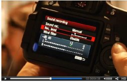 canon-eos-60d-audiocontrol