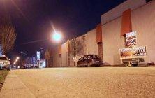 Plakat_Ino_Fabrik2