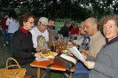 2007 Bilder vom www.HDAV-OPEN-AIR.de