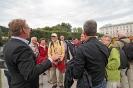 2015 S.A.T. Treffen bei AVStumpfl in Wallern