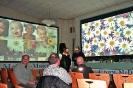 Bilder von der HDAV-Party Februar 2011