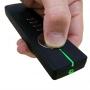 Medien-Steuerungen, Kabel, Fernbedienung, Presenter, Funk-Tastaturen, DMX, USB, Funk- Audio-Bildübertragung