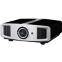 HDAV-4K Beamer von Sony, Canon, Optoma, Panasonic, JVC, Epson