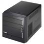 HDAV-optimierte Computer, Barbones von Shuttle, SSD- Notebooks, Videoschnitt-PC, Mäuse, Computer-Zubehör