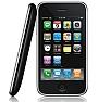 iPhone Zubehör, Nützlich, Lustiges, Brauchbares, Skuriles, iPod und iPhone