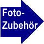 FOTO-ZUBEHÖR --->