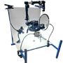 Foto-Zubehör für Makro-Fotografie, für Tabletop-, Produktfotos, Hybrid-Geräte, Foto-Tische, Reflekoren