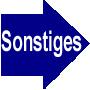 SONSTIGES -->