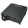 HDAV-Beamer OPTOMA, Epson, Panasonic