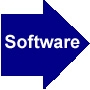 SOFTWARE --->