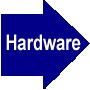 HARDWARE --->