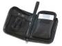 ZOOM Q3/H4n oder H2 Schutztasche