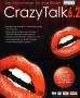 Crazy Talk 6.2 Pro, Foto-Animation Sprachsynchron